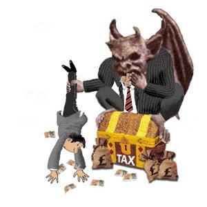 wajib bayar pajak, blog bayar pajak