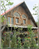 Chez Mona & Paul