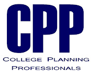 College Planning Professionals