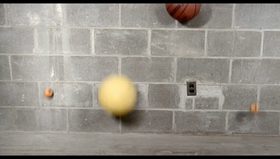 Gravité on Vimeo