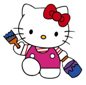http://3.bp.blogspot.com/_JJl5wsGpcvA/RrchlftUVuI/AAAAAAAAAKA/kxuywmiWLTk/s320/Hello-Kitty-painting.jpg