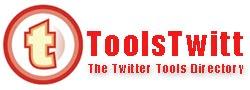 Tools Twitt