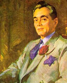 Talambuhay ni Manuel L. Quezon