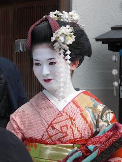 Les Geishas CIMG0672