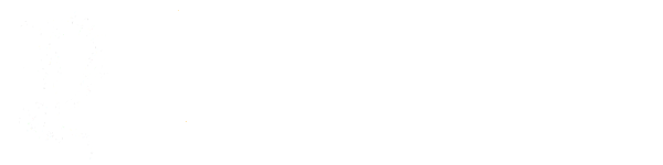 Le windmill blog