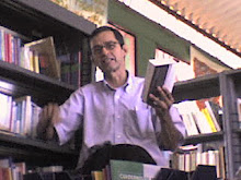 PROFESOR ALBERTO