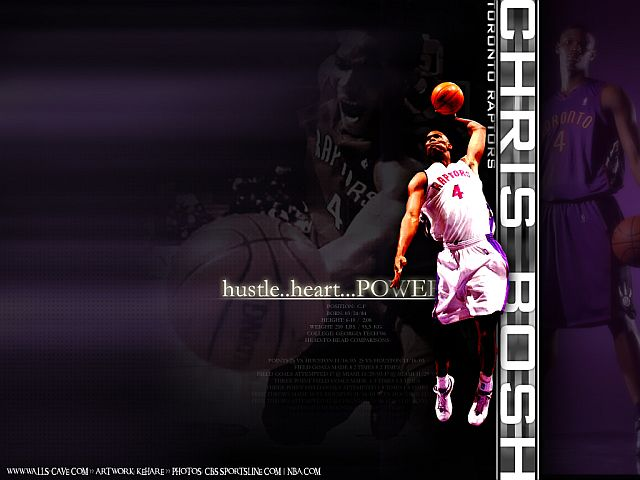 basketball wallpapers. asketball players wallpapers.