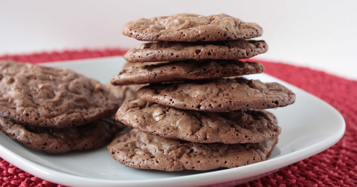 Annie S Chocolate Chip Cookies Refrigerate