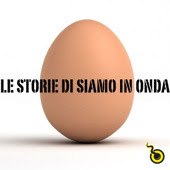 le storie di Siamo in Onda su ITunes