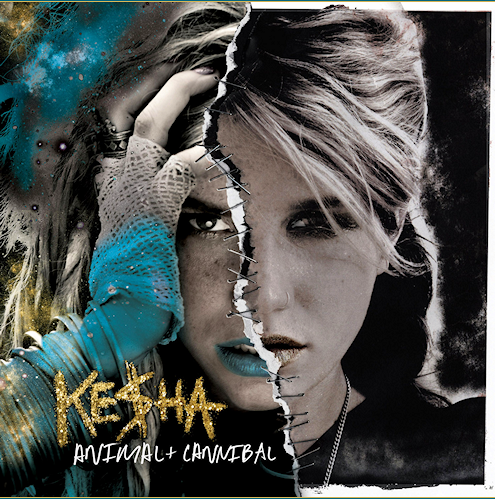 Kesha We R Who We R Album Cover Buy Now Album Cover Embed Code (Myspace,