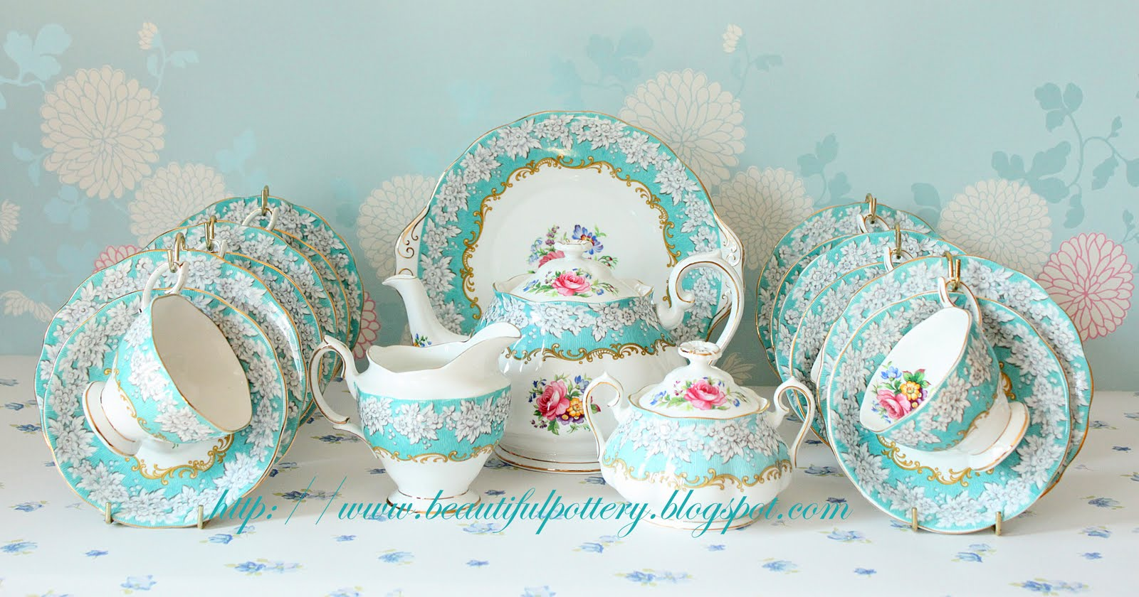Discontinued Dinnerware Tableware, China Pattern Replacements
