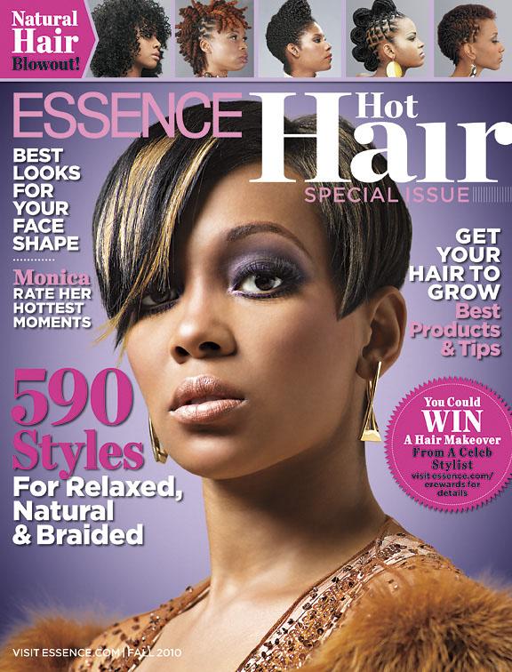 essence magazine on interracial dating