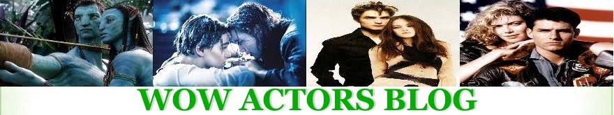 Hollywood  Actors Pictures