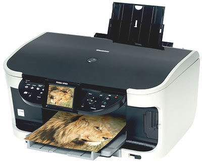 принтер canon multifunction printer k10339 скачать драйвер