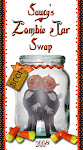 Saucy's Zombie Jar Swap