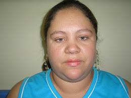 Jurcélia Medina Muller