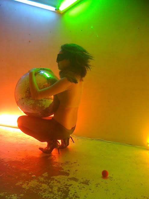 Neon.s4