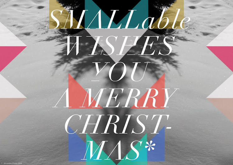 Hap.i Xmas. from Smallable