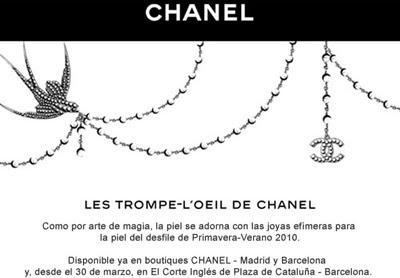 Chanel Shoes Outlet Uk