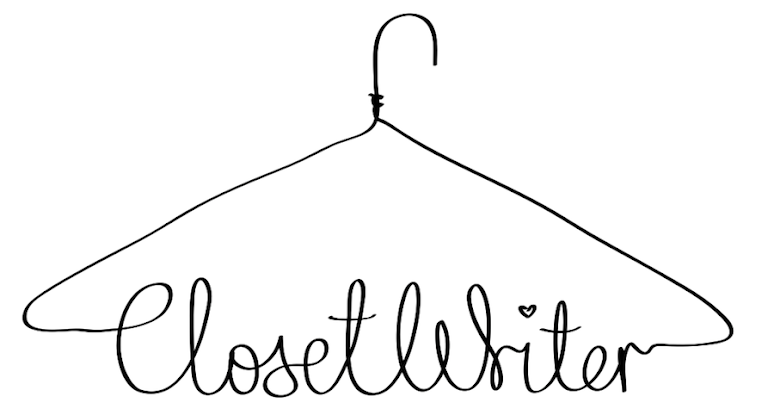 Closet Writer