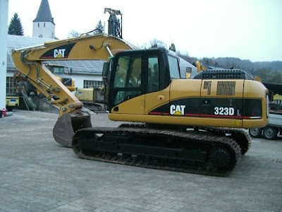 400 x 300 · 27 kB · jpeg, Global Construction Machines genç ve
