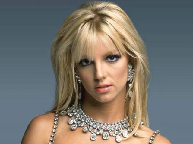 britney spears wallpaper hot. Labels: Britney Spears Hot