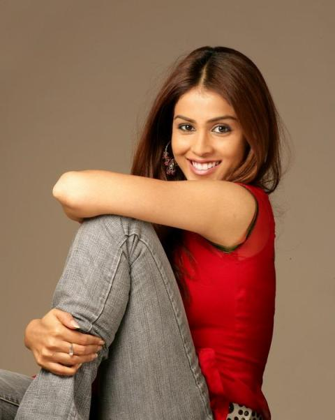 wallpapers of bollywood actresses. Bollywood Actress Photo