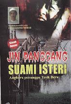 JIN PANGGANG SUAMI ISTERI