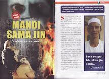 MANDI SAMA JIN