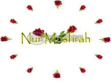 NUR MUSFIRAH