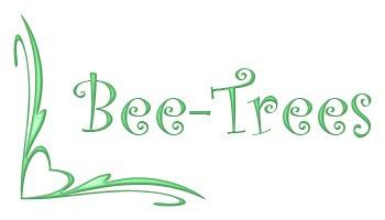 Bee-Trees
