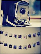 I ♥~Photography