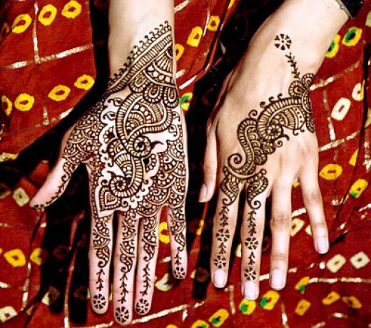 designs of mehndi. Labels: arabic mehndi designs,