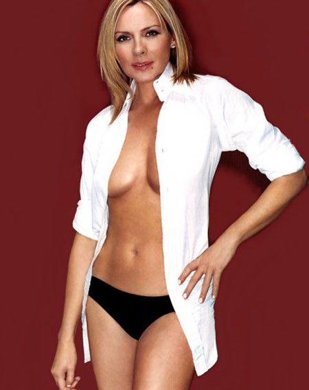 Forex Trading Hot Actress Bikinis Photos Kim Cattrall