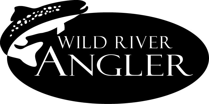 Wild River Angler