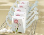 Watering Can Favours