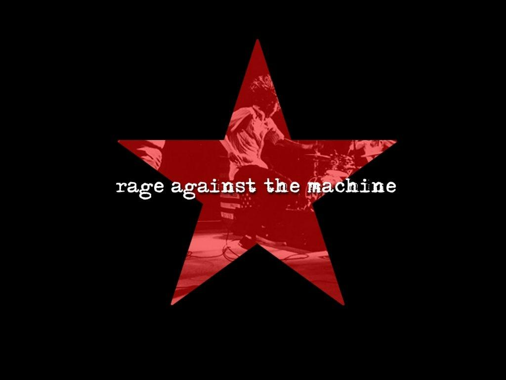 testify rage against the machine