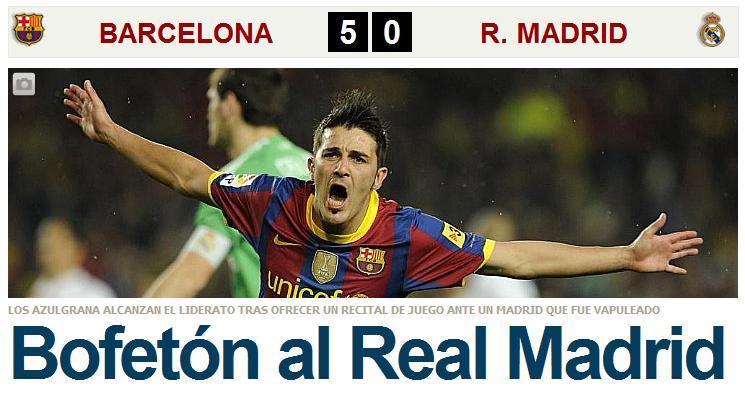 Image Result For Partido Real Madrid Hoy En