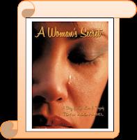 A Woman's secret -Toyin Adon Abel