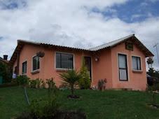 casa quica