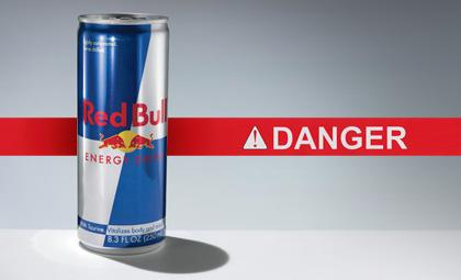 documentaires les dangers de la boisson red bull. Black Bedroom Furniture Sets. Home Design Ideas