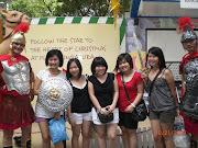 Singapore2008