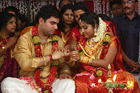 Navya nair Marriage photos,Navya nair Wedding pictures,Navya nair Wedding images