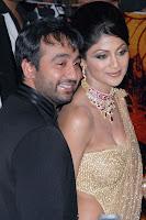 Shilpa Shetty Marriage
