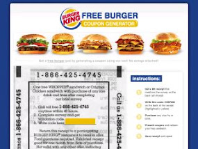 Coupons for knotts scary farm at burger king 2018