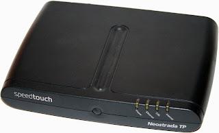descargar programa speedtouch