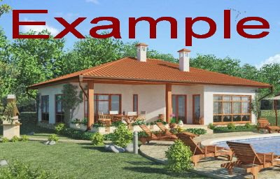 BULGARIA,Varna,Chernevo village property for sale: Your dream family