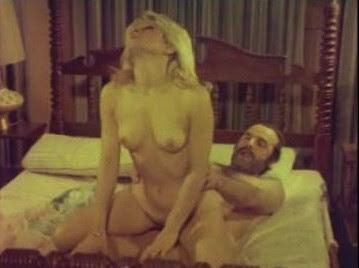Video porno  Porno Gif Sex Gif Hareketli Hd Porno Resimleri