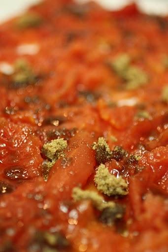 [roasted+tomato]