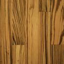 Zebrawood